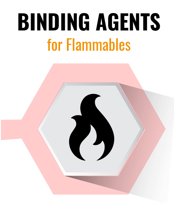 Binding agent for your biomass pellet business, use the best binder